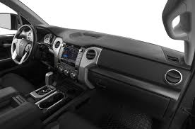 nissan tundra interior 2016 toyota tundra price photos reviews u0026 features