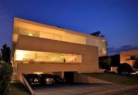basement garage house plans house basement design isaantours