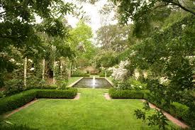 Formal Garden Design Ideas Formal Garden Design Brilliant About Landscaping Ideas Formal