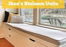 ikea bed hack 8 awesome pieces of bedroom furniture you won t believe are ikea hacks