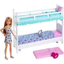 Bunk Bed For Dolls Bunk Beds Stacie Doll Dgx45