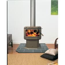 patio heaters melbourne midi bay freestanding