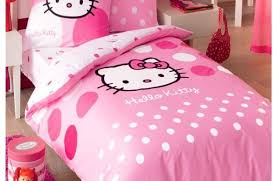 hello chambre chambre fille hello 28 images best fresh pink bedroom for 2597