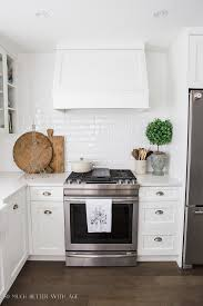 kitchen furniture list complete kitchen supply list simple and pretty items for