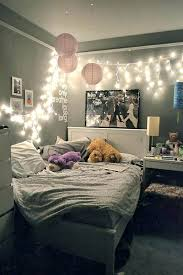 room ideas tumblr bedroom ideas tumblr full size of room decor room decor inspired