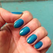 love nails 31 photos u0026 96 reviews nail salons 4170 piedmont