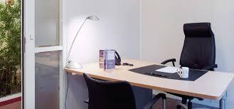 bureaux à partager bureaux partagés et coworking 9 opera bourse