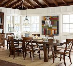 30 wide dining room table 30 wide dining table enchanting 75 with decor 18 visionexchange co