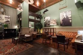 11alive com nine stylish hotels in new york u0027s soho