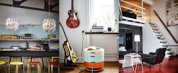 small space furniture ikea ikea small space furniture popsugar home