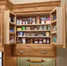 Bookcase Pantry Replacement Shelving For Wall Multi Storage Pantry Cabinets