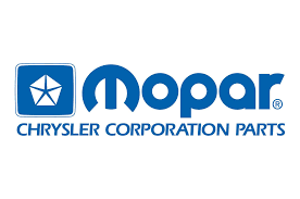 vintage jeep logo mopar brand turns 80 years old will celebrate with special models