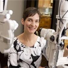 the eye studio 21 photos optometrists 104 488 mccoy dr