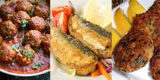 En photos 5 recettes tunisiennes succulentes aux sardines