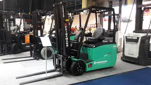 mitsubishi truck indonesia mitsubishi forklift trucks europe linkedin