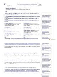 the manuals com advanced engineering mathematics by erwin kreyszig