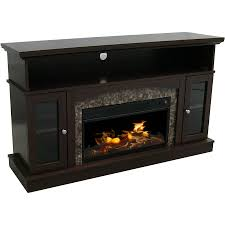 fireplaces electric fireplaces at walmart electric fireplace