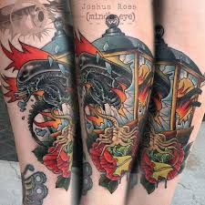 minds eye tattoo emmaus hours alien lantern tattoo by joshua ross at mind s eye tattoo in emmaus