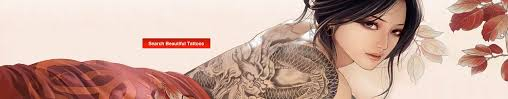 the resource for tattoo designs and tattoo ideas tattoo johnny