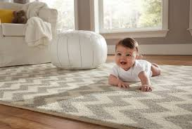 Professional Area Rug Cleaning Area Rug Cleaning Preferred Carpet