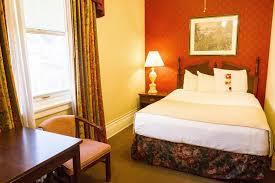the hotel colorado glenwood springs usa booking com