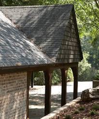 16 best architecture carport images on pinterest carport ideas