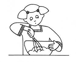 les ateliers cuisine atelier cuisine 11 coins jeux symboliques cuisine