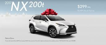 lexus hatchback 2017 lexus of louisville new u0026 used car dealership louisville ky