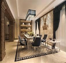 dining room alluring formal sets for furniture manufacturers