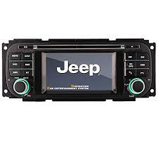 jeep grand bluetooth gps magazine cheap car dvd navi gps for jeep grand