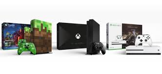 pubg xbox one x graphics microsoft unveils xbox one x limited edition and xbox one s