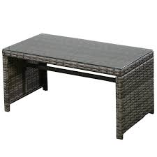 Pier 1 Imports Patio Furniture Furniture Open Construction And Minimalist Design With Pier One