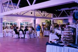 sweet 16 venues in nj social events park pavilion seaside park nj