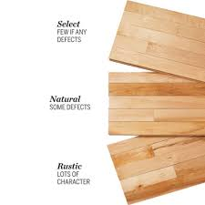 wood flooring grades inside floor home design interior