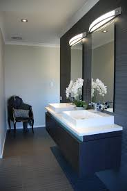 custom luxury home builders nz bathroom design inspiration