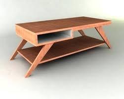 vintage mid century modern coffee table vintage mid century modern coffee table mid century coffee table mid