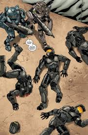 spartan ivs vs brute warlords spacebattles forums