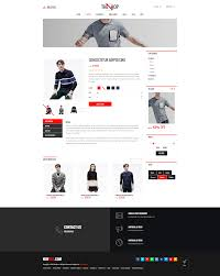 newday html template by 7uptheme themeforest