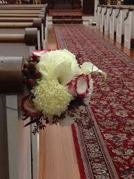 Burgundy Wedding Centerpieces by 104 Best Wedding Centerpieces Images On Pinterest Wedding