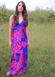 Tropical Themed Clothes - 99 hawaiian ideas for girls