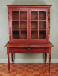 Plantation Desk Igavel Auctions American 19th C Cherry Plantation Desk D4sc6 D4sc