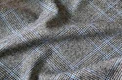 flannel fabric printed flannel fabric manufacturers suppliers