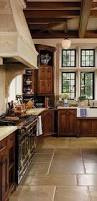 Design Of Tiles In Kitchen Tuscan Kitchen Color Of Tile Cabinets And Paint Tuscan Wishes