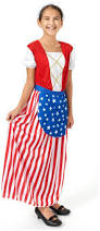 party city calgary halloween costumes girls betsy ross heroes in history child costume for halloween