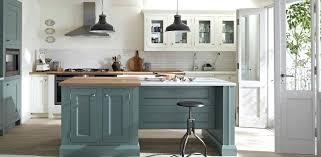 renover une cuisine rustique en moderne 4 cuisine rustique les meubles de cuisine renover cuisine