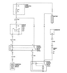 2003 dodge ram wiring diagram carlplant