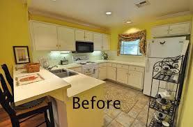 small changes in kitchen u003d big difference u2013 lake martin voice