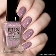shop by colours pink nail polish f u n lacquer