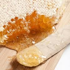 edible honeycomb 22 best honeycomb images on bees beekeeping and honey bees