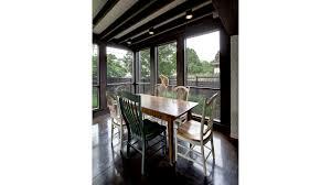 butler tarkington modern tudor u2013 haus architecture